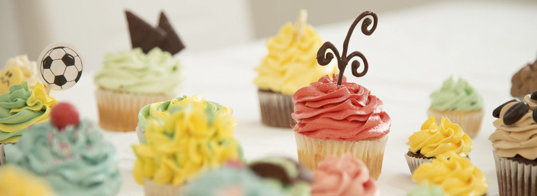 cupcakes-with-Style_cupcakes_berlin
