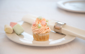 cupcakes-with-style-13mashmellow