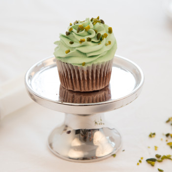 cupcakes-with-style-15pistazie
