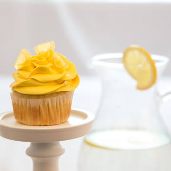 cupcakes-with-style-17zitrone