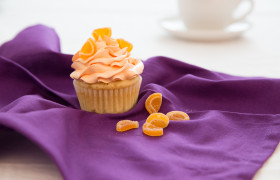 cupcakes-with-style-19orange