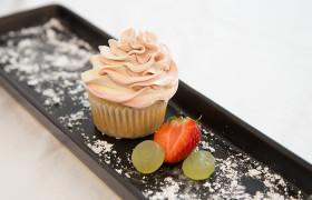 cupcakes-with-style-21erdbeer-kiwi