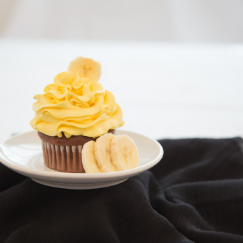 cupcakes-with-style-23banane