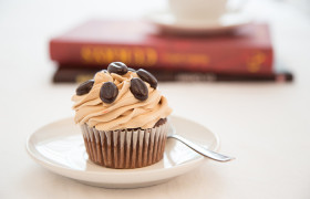 cupcakes-with-style-25kaffee