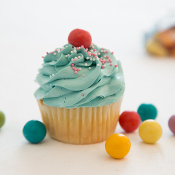 cupcakes-with-style-29bubblegum