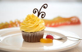 cupcakes-with-style-32mango-maracuja