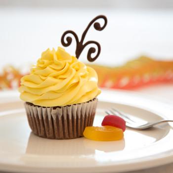 cupcakes-with-style-32mango-maracuja