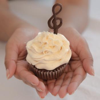 cupcakes-with-style-38kokos