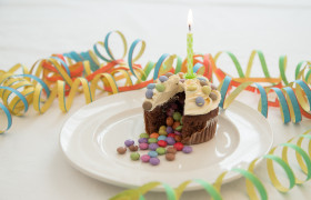 cupcakes-with-style-42kindergeb