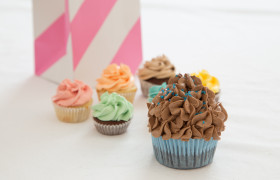 cupcakes-with-style-43-18.geb