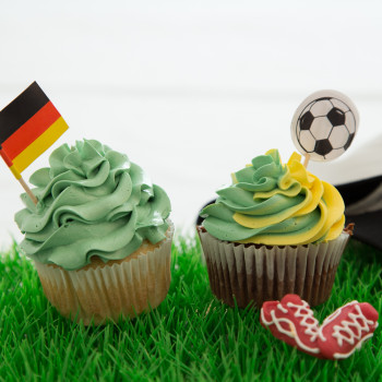 cupcakes-with-style-46