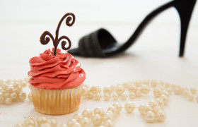 cupcakes-with-style-51fashion