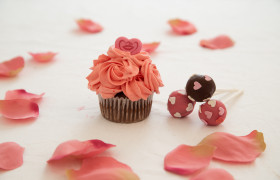 cupcakes-with-style-52love