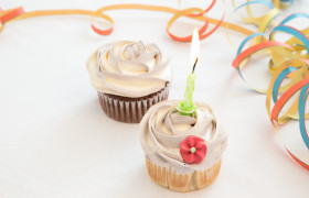 cupcakes-with-style-54-30.geb