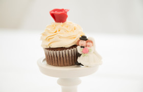 cupcakes-with-style-57wedding
