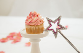 cupcakes-with-style-59princess