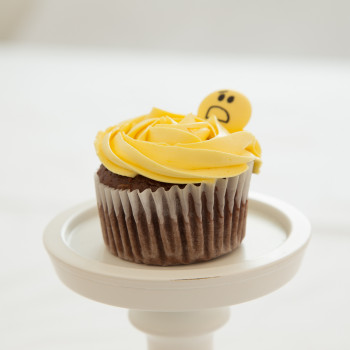cupcakes-with-style-60goodbye