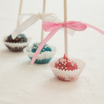 cupcakes-with-style-67