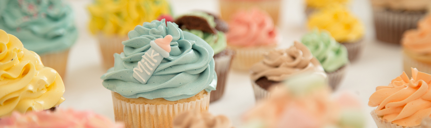 cupcakes-with-style-85_slide