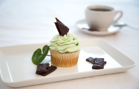 cupcakes-with-style-9aftereight