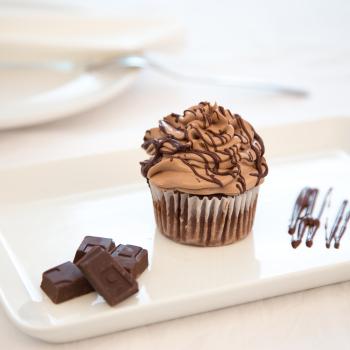 cupcakes-with-style-11schokaholic